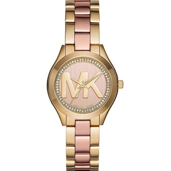 5b9772cdb Reloj Mini Slim Mujer - Joyería Eyma