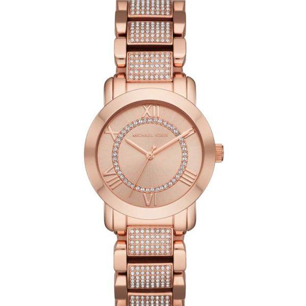 9579305b2 Reloj Tiffany Mujer - Joyería Eyma