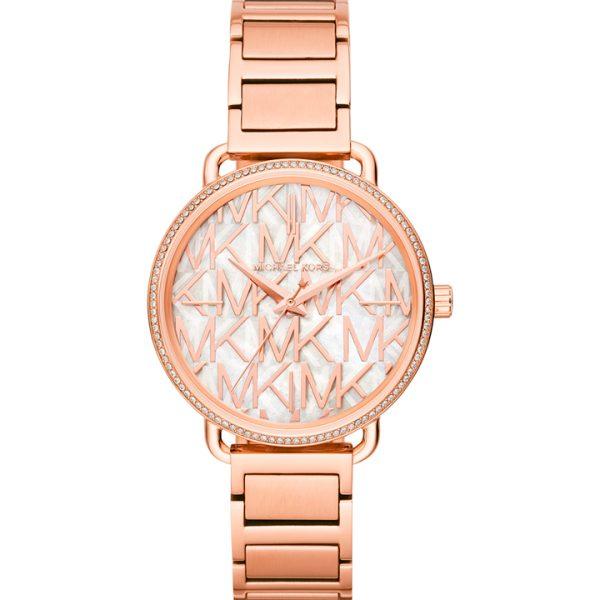 83bf7c9f6 Reloj Analógico Mujer - Joyería Eyma
